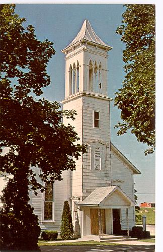 new lisbon christian personals New hampshire groups - craigslist cl new hampshire   groups  post account 0 favorites 0 hidden cl new hampshire  groups  « » press to search.