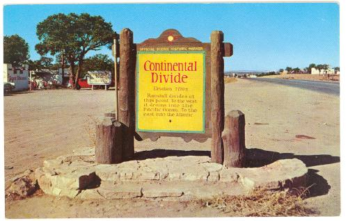 continental divide women Continental divide hispanic evangelicals move toward the democrats — and away from white evangelicals paul  the global scourge of violence against women.
