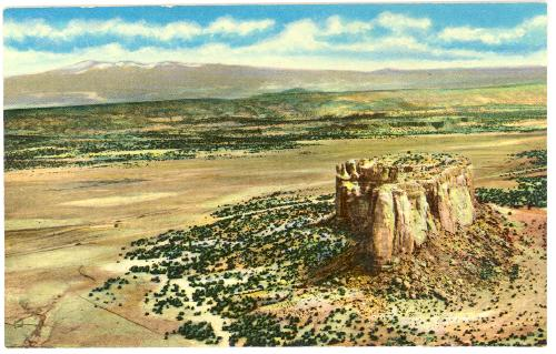 Grants (NM) United States  city photos : Home > Postcards > United States > New Mexico > NEW MEXICO Grants ...