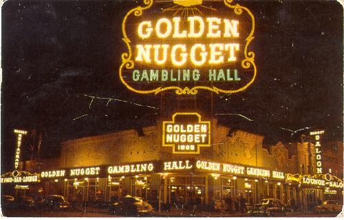 Golden nugget casino nv casino script download