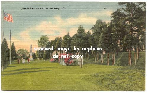 Petersburg (VA) United States  city pictures gallery : Home > Postcards > United States > Virginia > VIRGINIA Petersburg ...